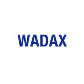 WADAX (ワダックス)「サポートやセキュリティの安心重視なら」